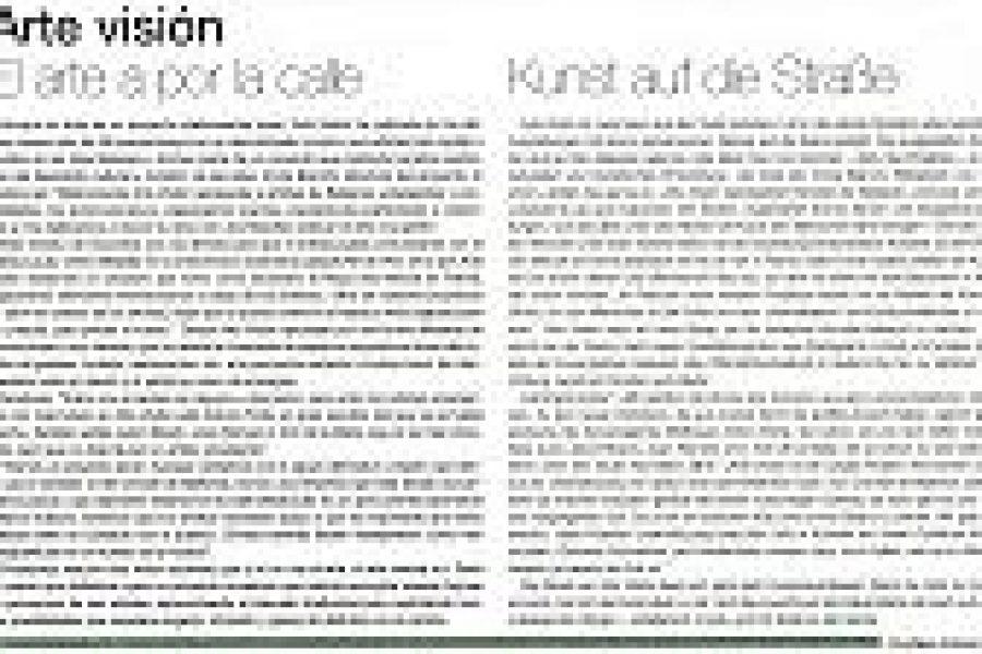 Articulo revista DP