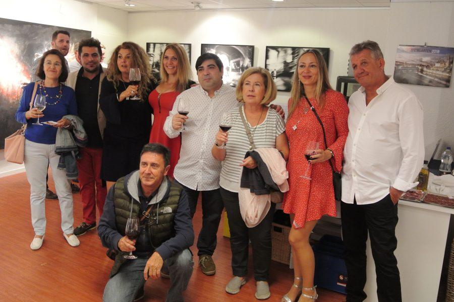 Passion Baleart en Bremgarten