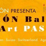baner passion Baleart con logo Illenc