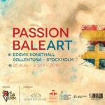 passion_baleart.pdf